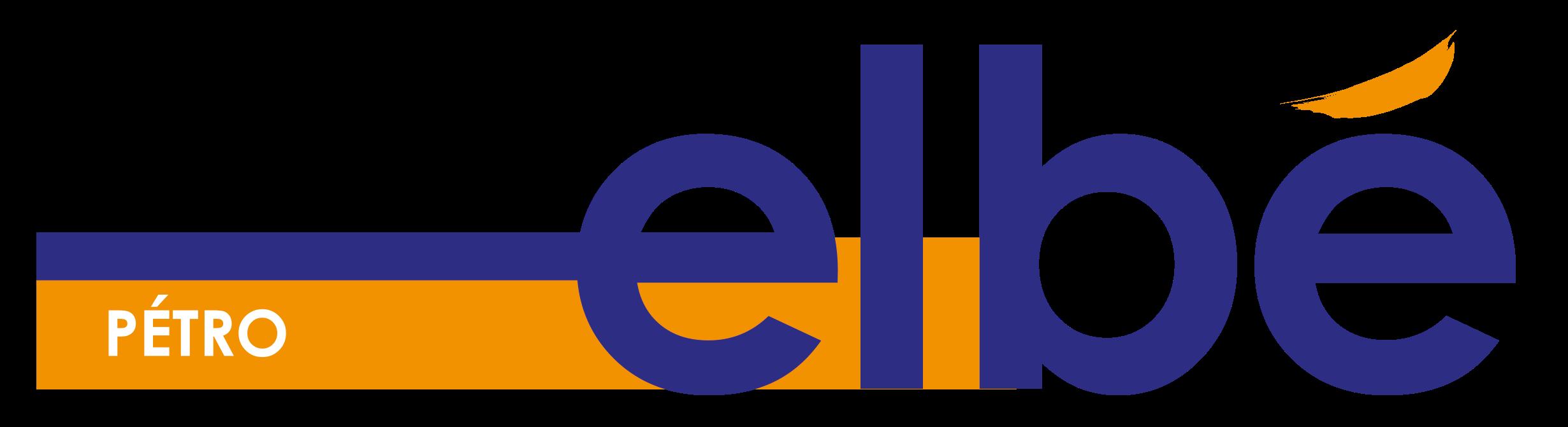 ERIS by Elbe Petro, solutions innovantes pour la réduction de l'évaporation de fluides et liquides | ERIS by Elbe Petro, Evaporation Reduction Intelligent System